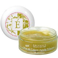 Eminence Pear & Green Apple Masque