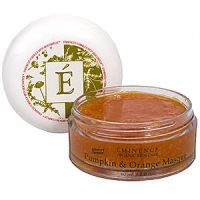 Eminence Pumpkin & Orange Masque