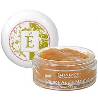 Eminence Quince Apple Masque