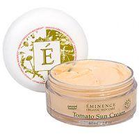 Eminence Tomato Sun Cream SPF 16