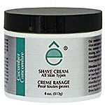 eShave Shave Cream - Cucumber