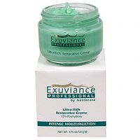Exuviance Ultra-Rich Restorative Creme Intense Moisturization
