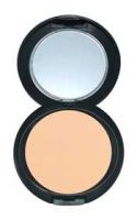 GloMinerals glo Finishing Powder (Matte)
