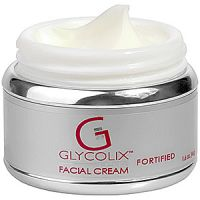 Glycolix Elite Facial Cream - Fortified