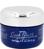 Gly Derm Cream Plus 12%