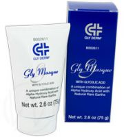 Gly Derm Gly Masque 3%