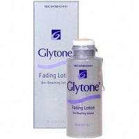 Glytone Fading Lotion