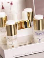 Guinot Youth Boost For Face