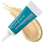 Illuminar Extra Coverage Foundation/Concealer SPF 21