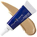 Illuminar Fantastic Finish Foundation SPF 21