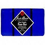 Jack Black Clean Formula Face Bar