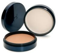Jane Iredale Absence SPF 15