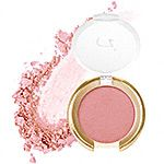 Jane Iredale Blush - Warm Tones