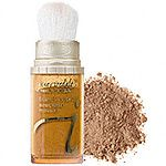 Jane Iredale Brush Me Bronze