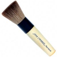 Jane Iredale The Handi