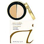 Jane Iredale Complete Colour