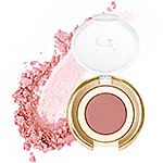 Jane Iredale Eye Shadow