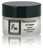 Jan Marini Skin Research Bioglycolic Eye Cream