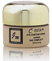 Jan Marini Skin Research C-ESTA Eye Cream