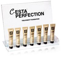 Jan Marini Skin Research C-ESTA Perfection Treatment Foundation