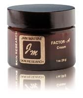 Jan Marini Skin Research Factor-A Cream