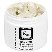 Jan Marini Skin Research Skin Zyme