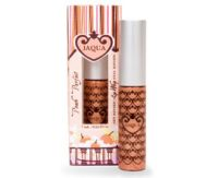 Jaqua Peach Parfait Lip Whip