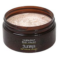 Juara Candlenut Body Polish