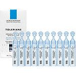 La Roche-Posay Toleriane Eye Make-Up Remover