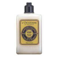 L'Occitane Shea Butter Milk Shampoo