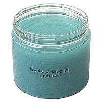 Marc Jacobs Aqua Glow Body Polish
