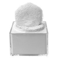 Marc Jacobs Shimmer Body Powder