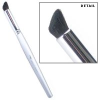 Mineral Essence Angeled Eye Contour Brush
