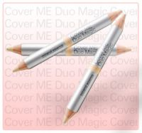 Mineral Essence Cover ME Duo Magic Concealer Pencil
