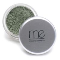 Mineral Essence Eye Shadows