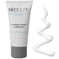 NeoCutis Bio-Restorative Skin Cream