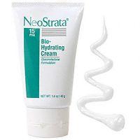 NeoStrata NeoCeuticals Bio-Hydrating Cream