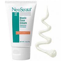 NeoStrata NeoCeuticals Bionic Face Cream