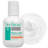 NeoStrata NeoCeuticals Bionic Lotion