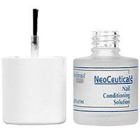 NeoStrata NeoCeuticals Nail Conditioning Solution