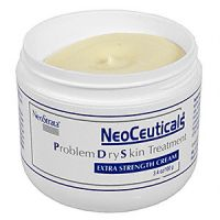 NeoStrata NeoCeuticals PDS Extra Strength Cream