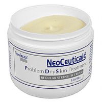 NeoStrata NeoCeuticals PDS Regular Strength Cream