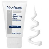 NeoStrata NeoCeuticals Ultra Smoothing Cream
