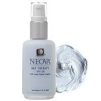 Neova Day Therapy SPF 20