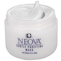 Neova Gentle Purifying Mask
