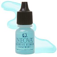 Neova Intensive Blemish Treatment