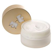 Nina Ricci L'Air du Temps Silky Body Cream