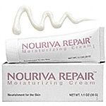 Nouriva Nouriva Repair Moisturizing Cream