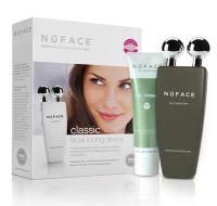 NuFace Classic