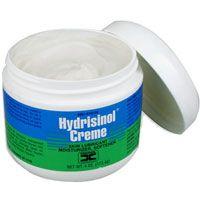 Pedinol Hydrisinol Creme